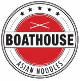 Boathouse Asian Noodles